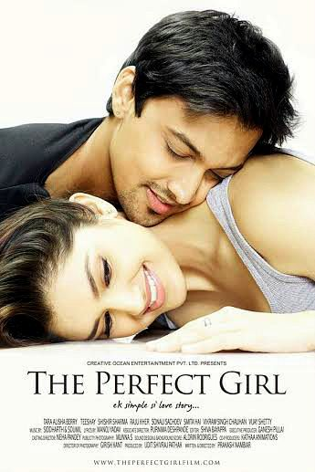Film Idealnaya Devushka 2015 Smotret Onlajn Besplatno The Perfect Girl Girl Posters Girl Movies