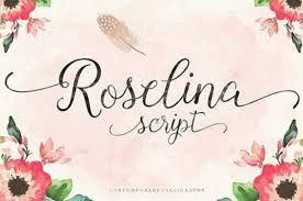 Letras Bonitas Para Descargar Gratis Búsqueda De Google Free Script Fonts Free Wedding Fonts Best Free Fonts