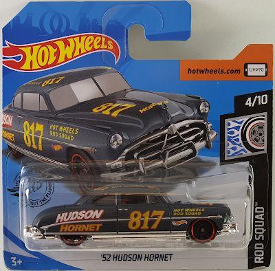 Hot Wheels 2010 155//240 Canyon Carver White 1:64