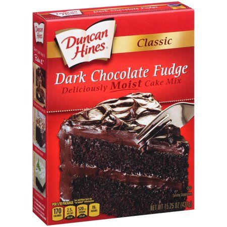 Food Chocolate Fudge Cake Chocolate Fudge Easy Easter Desserts