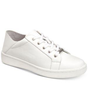 Pin by Hemu Nandwana on White sneaker