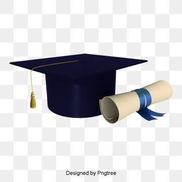 Bachelor Of Cap Border Dibujos Animados Elemento De La Temporada De Graduacion Despedidas De Soltero Png Y Psd Para Descargar Gratis Pngtree Gorro De Egresados Gorro De Graduacion Birrete Png