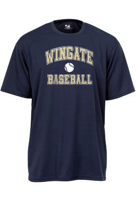 Baseball Dry Fit. $19.95.  Order now & ship today! Call 704-233-8025.