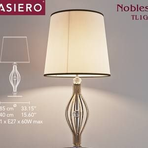 Table Lamp 3dmodel 3dskymodel Download 3dmodel Free 3d Models 142 đen