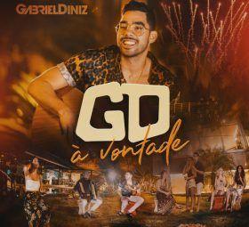 Gabriel Diniz Ep A Vontade 2019 Download Gratis Cantores