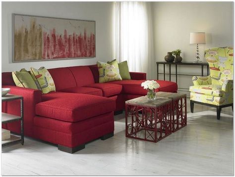 Beautiful Cheap Sectional Sofas Under 500 Cheap Living Room