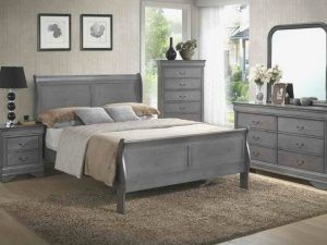 Webb Furniture Bedroom Set Grey Bedroom Furniture Sets Grey Bedroom Set Bedroom Sets Queen