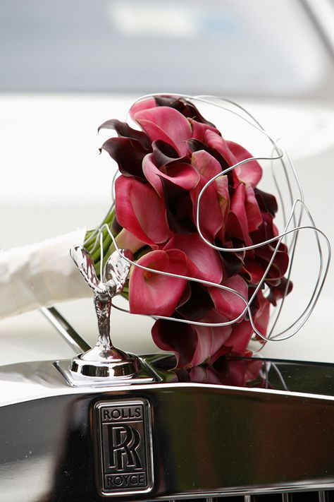 wedding wedding planning , Wedding Flowers Bouquet Michael