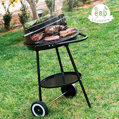 Les 100+ meilleures images de Barbecues et repas extérieurs