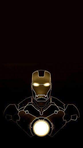 Ironman Iphone Wallpaper Download Iron Man Wallpaper Marvel Wallpaper Iron Man Poster Iphone lock screen iron man wallpaper
