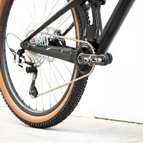 Unno Horn In 2020 Cannondale Mtb Mountian Bike Mtb Bike
