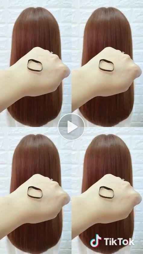 Turkeyfashion on TikTok: Turkeyfashion's short video with ♬ original sound - New Hair Styles