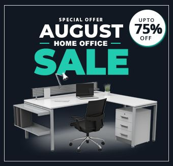 Great On Home Office Furniture