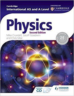 As And A Level Physics Book Free Download Pdf Physics Revision