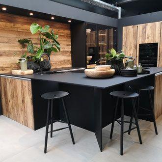 Epingle Par Chickadee Sur Kitchen Remodel En 2020 Meuble Cuisine