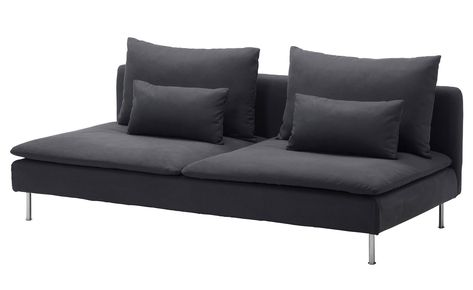 New Sofa Ikea Söderhamn Nordic Days Furniture Ikea Sofa Bed