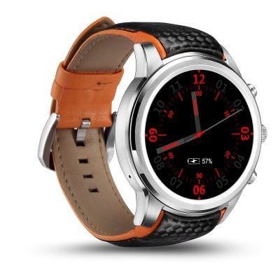 Lemfo Lem5 1 39 Inch Android 5 1 3g Smartwatch Phone Smart Watch Smart Watch Iphone Wearable Gadgets