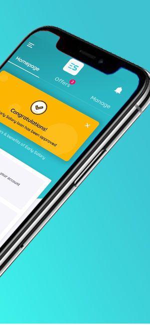 Advance Loan App Personal Loans Online Cash Loans Online Personal Loans