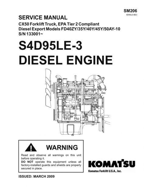 10 Case 1835c Diesel Engine Wiring Diagram Check More At Https Wiringg Com 10 Case 1835c Diesel Engine Wiring Diagram Diesel Engine Engineering Diesel