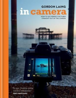 In Camera Perfect Pictures Straight Out Of The Camera In 2021 Book Club Snacks Picture Perfect Digital Camera