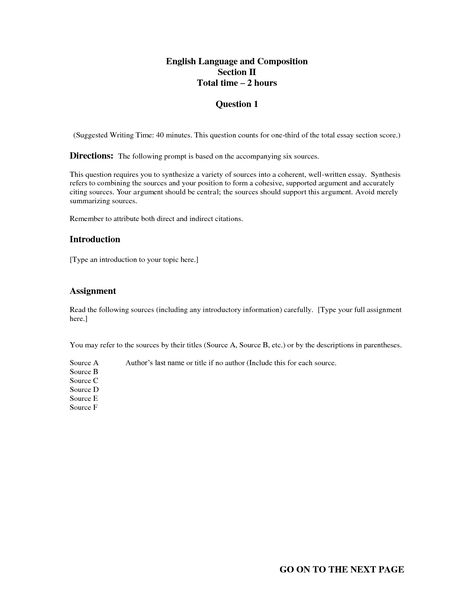 Sample essays high school. The importance of water : Life, both ...
