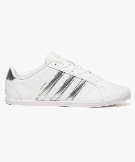 semelle chaussures adidas