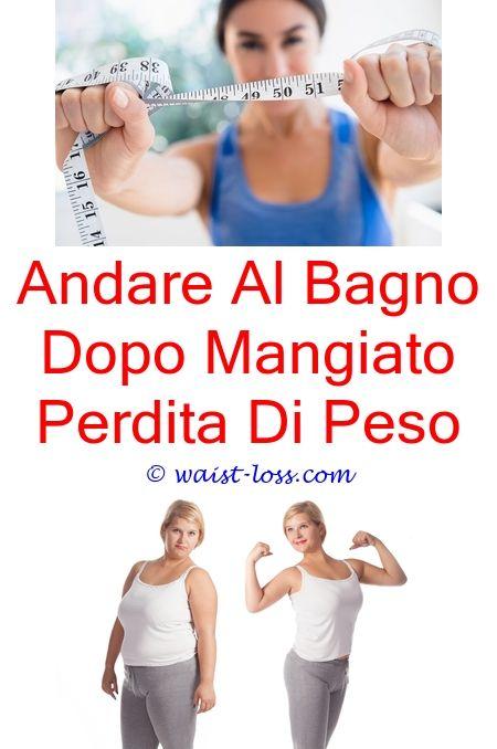 dieta aumentare di peso perdere peso