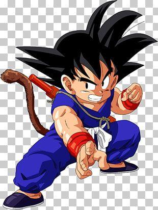 Ilustracion De Personajes De Dragon Ball Z Goku El Juego De Android De Dragon Ball Mas Fuerte Dragon Ball Png Clipart Dragon Ball Dragon Ball Z Dragon