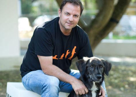 Martin Rutter Live Bei Antenne Bayern Die Antworten Zum Nachhoren Antenne Bayern Hunde Hundetrainer