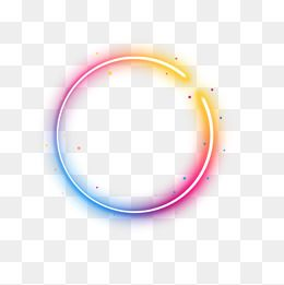 Color Circle Png And Psd Instagram Background Blur Photo Background Graphic Design Background Templates