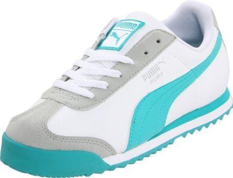 133 Best Pumas images | Pumas, Sneakers, Shoes