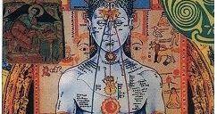 X Das Glucksrad Das Rad Dreht Sich Aber Die Achse Bleibt Unbewegt Tarot Okkultismus Astrologie