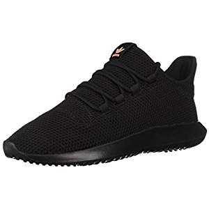 Lógico esqueleto Coronel  Reflective 3-Stripes and heel tab; Speed lacing system with rubber stopper  offers a snug fi…   Adidas shoes women, Black adidas shoes womens, Adidas  originals women