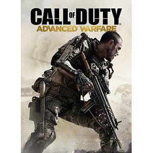 Activision Blizzard Call Of Duty Advanced Warfare Steam Key Global Nerd Humor Advanced Warfare Call Of Duty