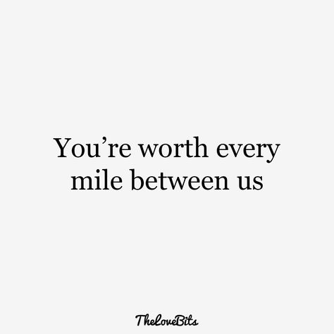 Dream Of You Quotes, My Dreams Quotes, Small Love Quotes, I Like You Quotes, Happy Love Quotes, Missing My Love Quotes, Be Mine Quotes, Quotes For Crush, Quotes About The One