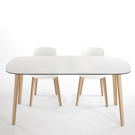 Strange Lotus Dining Table Dining Tables Table Dining Table Chair Forskolin Free Trial Chair Design Images Forskolin Free Trialorg
