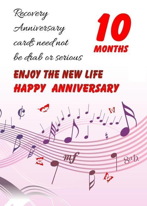 10 Month Anniversary Quotes : month, anniversary, quotes, Happy, Months, Anniversary, Messages, Quotes, Quoteguild.com