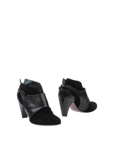 new product 6b39b 526d4 MALLONI - Stivaletti | Shoes | Abbigliamento