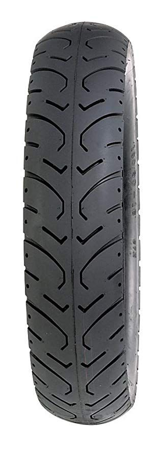 Kenda K657 Challenger Motorcycle Tire Rear 140 90 15 Review Motorcycle Tires Kenda Tire