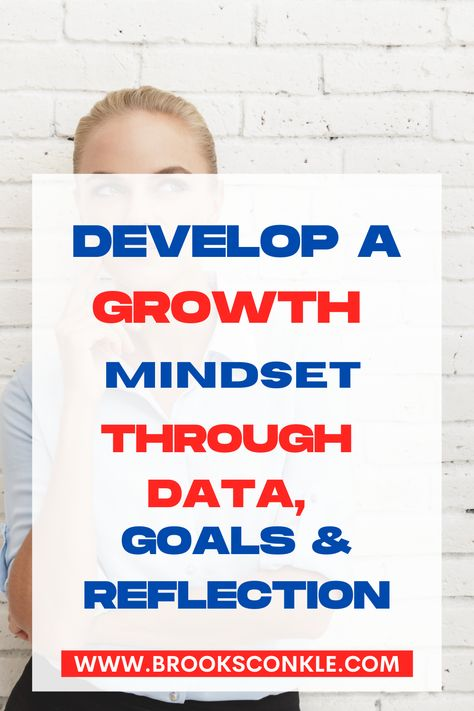 Developing a growth mindset, instead of a fixed mindset, is step towards true personal growth! Here are tips to develop a growth mindset today! #mindset #mindsettips #mindsetiseverything #mindsetcoaching #mindsetmondayquotes #mindsetmonday #growthmindset #fixedmindset #growthmindsettips #growthmindsetresources #growthmindsetactivities #growthmindsetforadults #growthmindsetforwomen