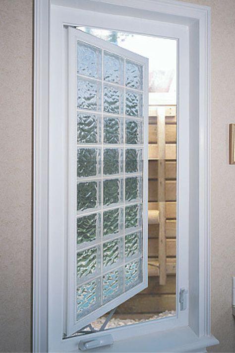 Ajoutez de la lumière naturelle et de la valeur à votre maison avec - puit de lumiere maison