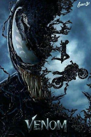 Venom Pelicula Completa Online Sub Español Venom Pelicula Completa Para Descargar Venomuk Venomgaminguk Venom Movie Venom Art Marvel
