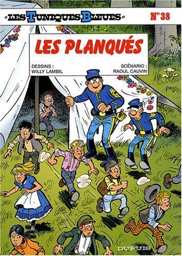 Les Tuniques Bleues Pdf Gratuit : tuniques, bleues, gratuit, Telecharger, Gratuit, Jayce