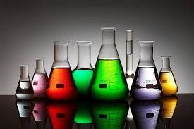 Dihydroxybenzenes (Catechol, Resorcinol, Hydroquinone) Market Analysis  Research Report 2024   Stemless wine glass, Vape juice, Experiments