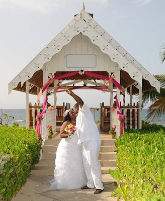 Say I Do In The Beach Chapel At Jewel Runaway Bay On Your Special Day Wedding Pinterest Planners And Weddings