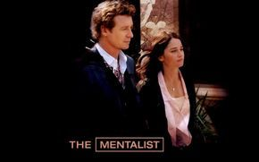 The Mentalist Hd Wallpapers Backgrounds Wallpaper 19201080