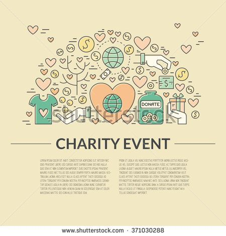 Charity event email template snapretail email template charity event email template snapretail email template inspiration pinterest template fundraising and card templates stopboris Choice Image