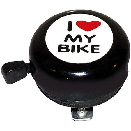 Ventura Super Loud Bicycle Tire Bell