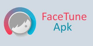 Facetune Paid Apk V1 1 4 For Free Full Unlocked Ad Free