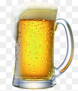 Beer Foam Draft Beer Design Background Pikbest Png Images Beer Design Beer Logo Restaurant
